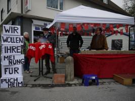 SPD-Stand Marktsonntag 21.04.2013-1