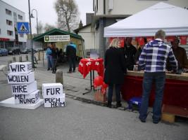 SPD-Stand Marktsonntag 21.04.2013-2