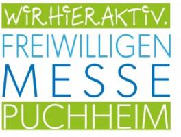 Logo Freiwilligen-Messe 2017