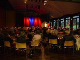 Jubiläum 70 Jahre SPD Puchheim