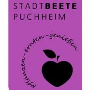 Logo Stadtbeete Puchheim