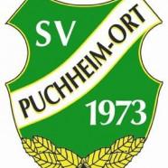 Wappen SV Puchheim