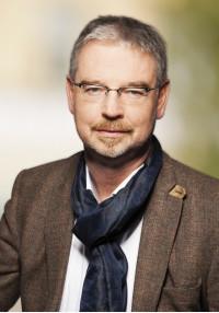Alexander Reissl