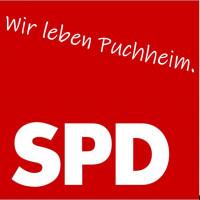 SPD Puchheim - Wir leben Puchheim