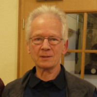 Adi Schreiber