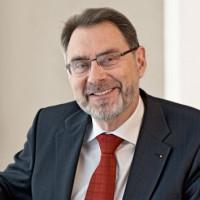 Dr. Herbert Kränzlein (MdL)