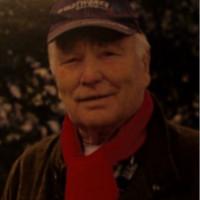 Erich Preising