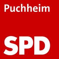 SPD Puchheim