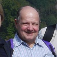 Werner Boltz