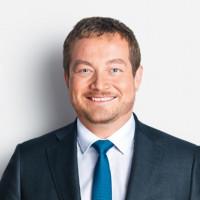 BayernSPD-Generalsekretär Uli Grötsch